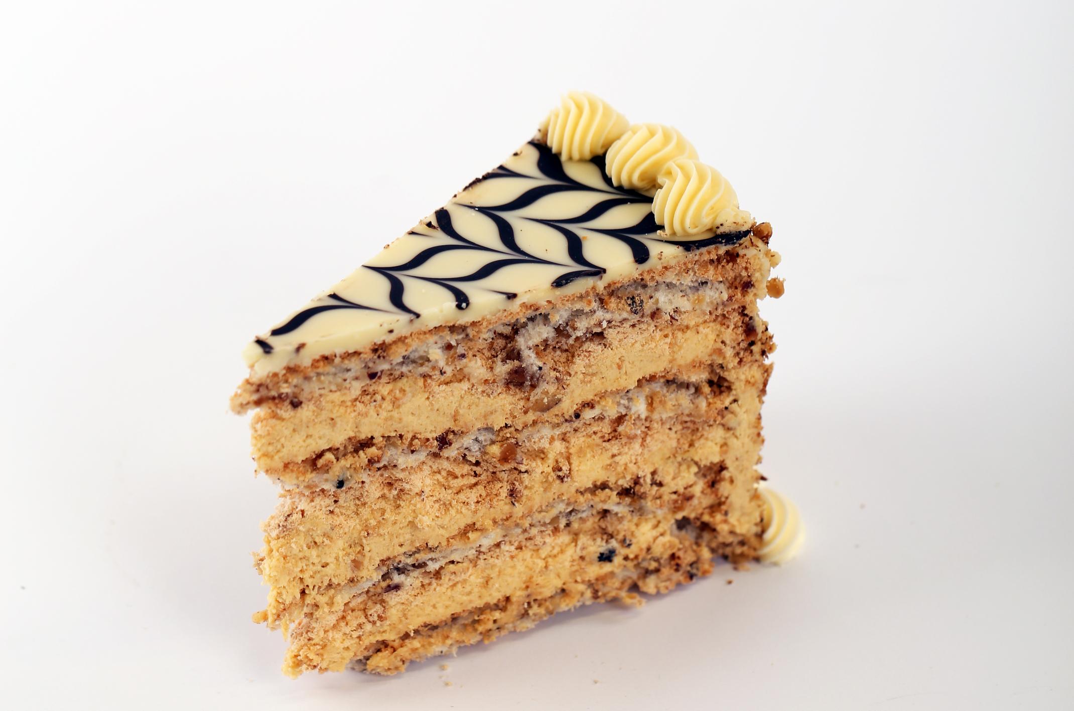 loara-cake